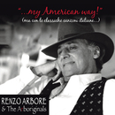 Renzo Arbore & the Arboriginals/Renzo Arbore