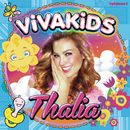 Viva Kids, Vol. 1/Thalía