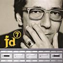 FD7 / Meyil Adresim Sensin/Feridun Duzagac