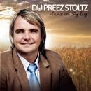 Dans In Sy Lig/Du Preez Stoltz