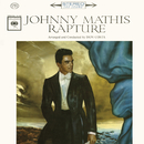 Rapture/Johnny Mathis
