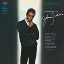 Romantically/Johnny Mathis