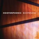 Boomerang/Hooverphonic
