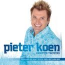 Grootste Treffers/Pieter Koen