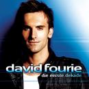 Die Eerste Dekade/David Fourie