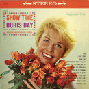 Show Time/Doris Day