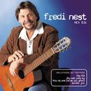 Hey DJ/Fredi Nest