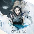 Rangkaian Kata/Gita Gutawa