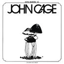 John Cage/John Cage