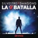 La 9a Batalla, (En Vivo)/Silvestre Dangond & Rolando Ochoa