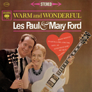 Warm and Wonderful/Les Paul & Mary Ford