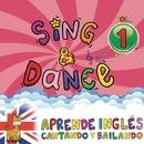 Sing & Dance, Vol.1/Grupo Sing & Dance
