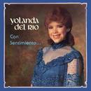 Con Sentimiento... Yolanda del Río/Yolanda del Río