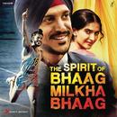 The Spirit of Bhaag Milkha Bhaag/Shankar Ehsaan Loy