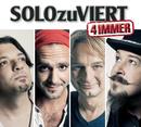 4 Immer/SOLOzuVIERT