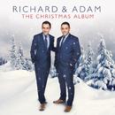 The Christmas Album/Richard & Adam
