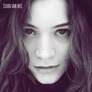 Clara van Wel/Clara van Wel