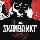 Voodoo/Skambankt