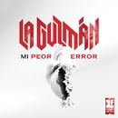 Mi Peor Error (Primera Fila [En Vivo])/Alejandra Guzmán