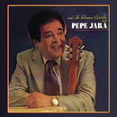 Más de Alvaro Carrillo Con Pepe Jara/Pepe Jara