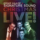 Christmas LIVE!/Ernie Haase and Signature Sound
