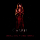 Carrie/Marco Beltrami