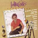 Ilusiones/Lolita Cortés