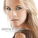 Gee My Meer/Elizma Theron