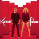 Pulses/Karmin