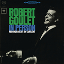 In Person/Robert Goulet