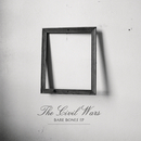 Bare Bones EP/The Civil Wars