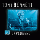 MTV Unplugged/Tony Bennett