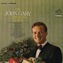 The John Gary Christmas Album/John Gary