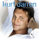 Uit Die Diepte Van My Hart/Kurt Darren