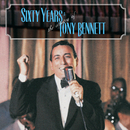 60 Years: The Artistry of Tony Bennett/Tony Bennett
