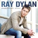 Verskietende Sterre/Ray Dylan