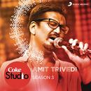 Coke Studio India Season 3: Episode 6/Amit Trivedi