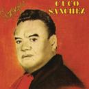 Homenaje a Cuco Sánchez/Cuco Sánchez