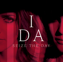 Seize The Day/IDA