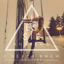I Never Knew (Remixes)/Jessie Andrews