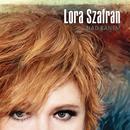 Nad ranem/Lora Szafran