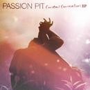 Constant Conversations EP/Passion Pit