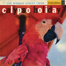 Calypso Holiday/Norman Luboff Choir