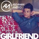 Girlfriend/Abraham Mateo