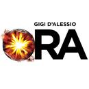Ora/Gigi D'Alessio