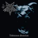Vobiscum Satanas/Dark Funeral