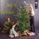 Songs of Christmas/Norman Luboff Choir