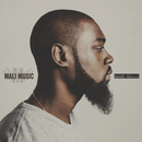 Fight for You/Mali Music