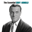 The Essential Eddy Arnold/Eddy Arnold
