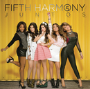 Juntos/Fifth Harmony